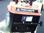 STORM CAT GENERATOR Generator 63CC